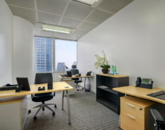 5 important things to look while selecting coworking space