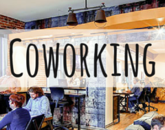 Image Source: http://www.coworkinginthesun.com/from-a-coworking-space-to-a-365-days-workation-camp/