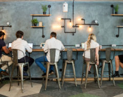 software-for-coworking-spaces-2