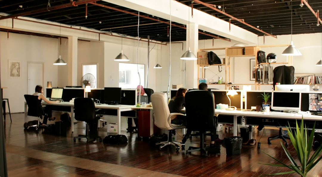 desk-x-space-co-working-office